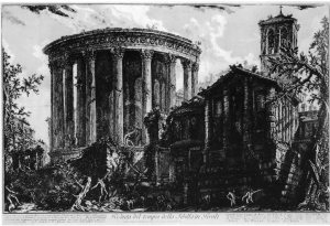 Tivoli_Temple_of_Vesta_Piranesi