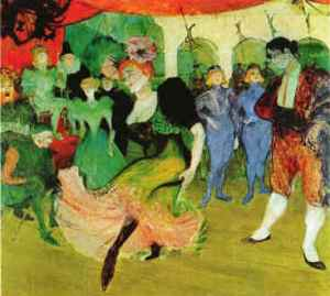 Toulouse_Lautrec_Dance_at_the_Moulin_Rouge