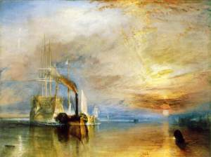 Turner_The_Fighting_Temeraire_Tugged_to_Her_Last_Berth_to_be_Broken_Up_1839