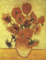 Van_Gogh_Vase_with_Fifteen_Sunflowers_1889