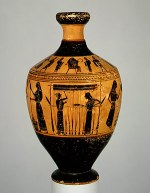 Vase_Painting_Greek_Attic_Amasis_550-530BC