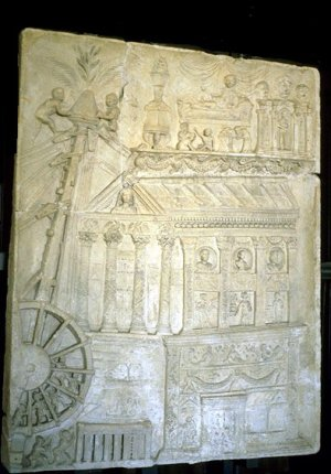 Vatican_Reliefs_from_the_Tomb_of_the_Haterii