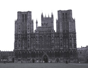 Wells_Cathedral_exterior
