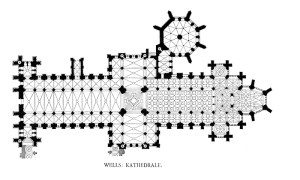 Wells_Cathedral_plan