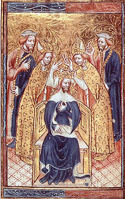 Westminster_Abbey_Liber_Regalis_1380s