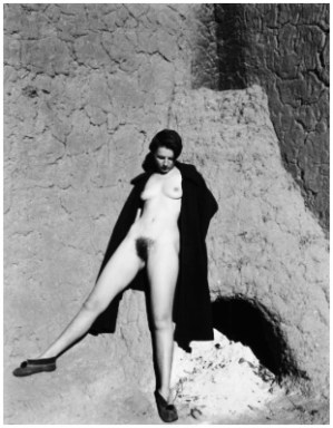 Weston_Nude_New_Mexico_1937