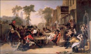 Wilkie_Chelsea_Pensioners_Reading_the_Waterloo_Dispatch_1822