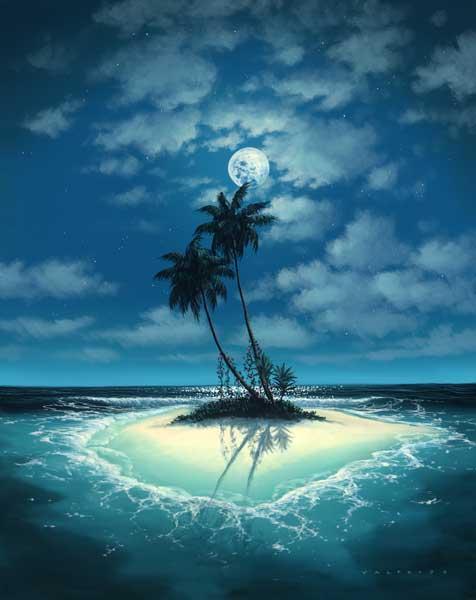 https://i2.wp.com/www.shafferfineart.com/Island-Romance.jpg