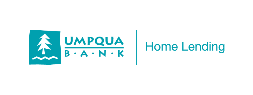 Umqua Bank – Tara Keenan – Home Loan Officer