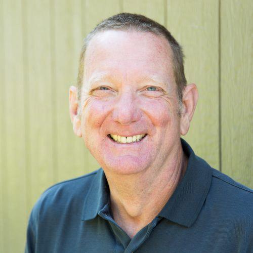 Bill Shaffer – Owner & CEO