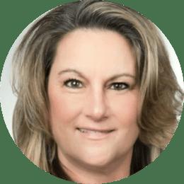 Tara Keenan / Home Loan Officer at Umpqua Bank
