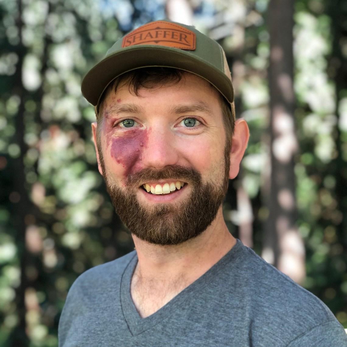 luke-headshot-crop