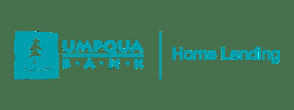 Umqua Bank – Tara Keenan – Home Loan Officer