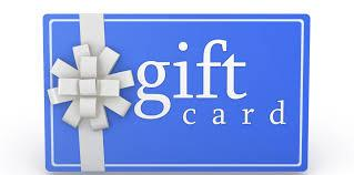 shaffers bbq gift card