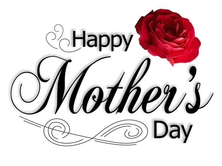 tehran-magazine–mothers-day