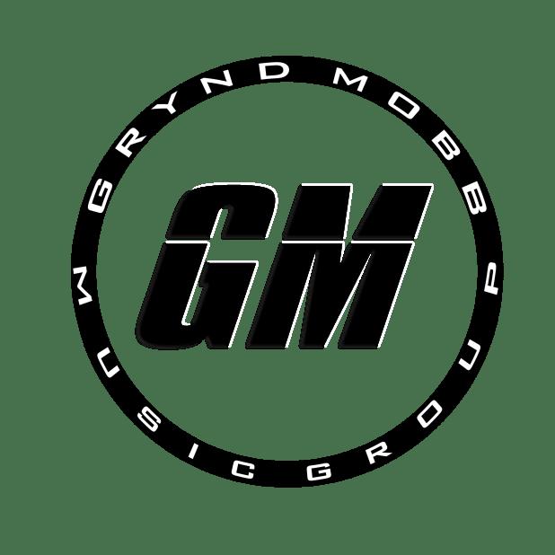 gm-white-t-cd