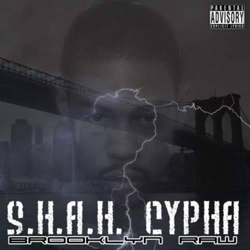 shah_cypha_lady_bishop_soular235_brooklyn_raw-front-large