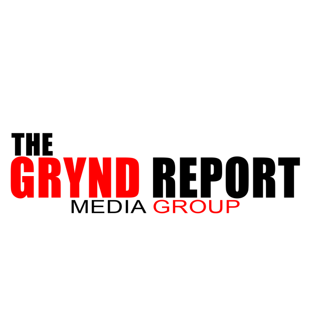 CLICK TO VIEW THE GRYND REPORT