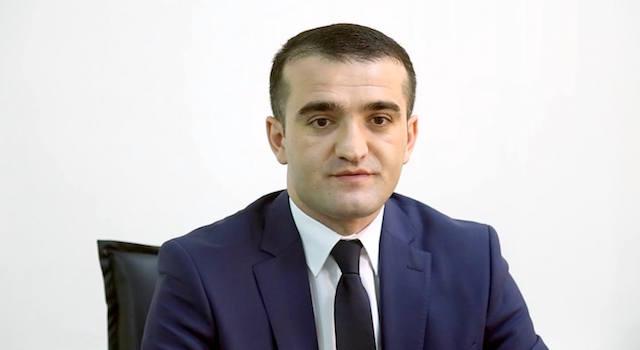 shahidov640