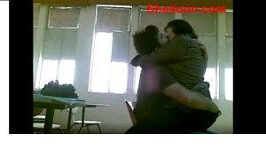 فیلم سکس دختر و پسر دانشجو