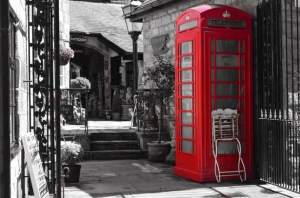 telephone-booth