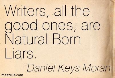 Quotation-Daniel-Keys-Moran-good-Meetville-Quotes-12496