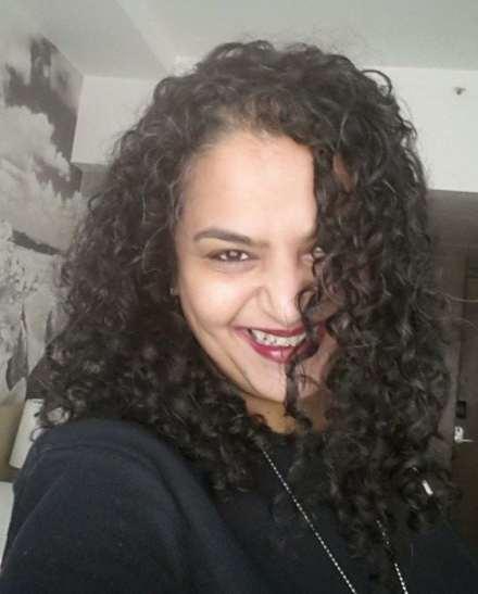 me_curls