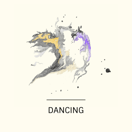 Made with Notegraphy.com
