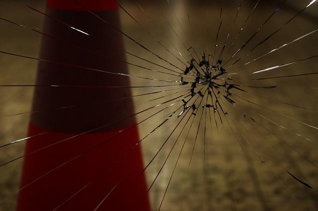 shattered, splintered, yeah write, microfiction