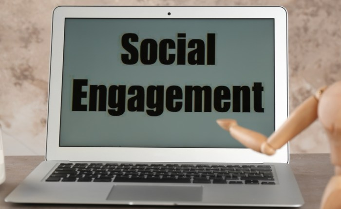 9 ways to improve reader engagement on your blog