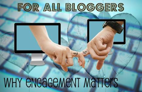 Engagement tips_Bloggers