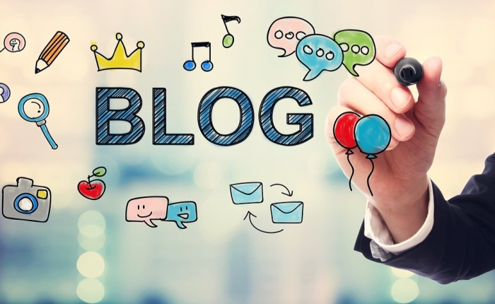 How to Overcome Blogging Guilt