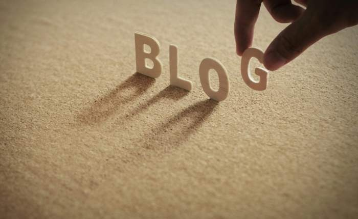 What I truly miss about Blogging
