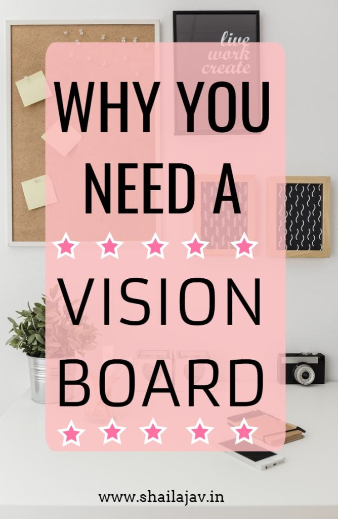 Have you considered creating a vision board for the year ahead? They are inspiring when you think about your goals for a new year. Here is an example of my vision board and it may inspire you as well. #VisionBoard #Goals #Resolutions #Writing #Blogging