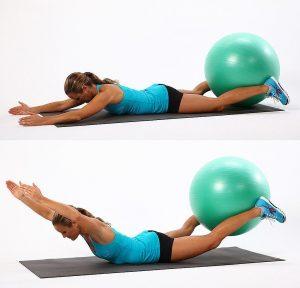 hip exercise 3