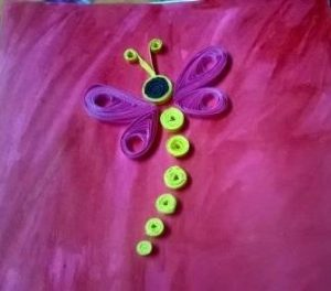 quiling 1