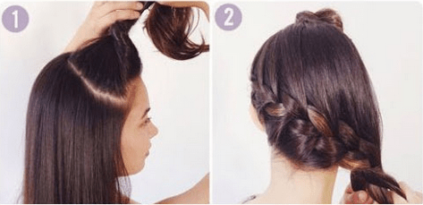 kombo hairstyle 1