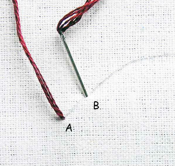 back_stitch_1