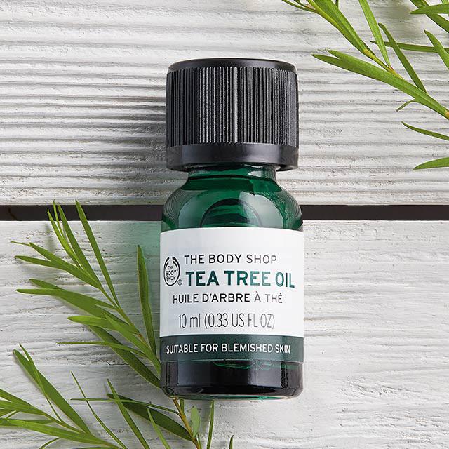 en-gb-tea-tree-oil-4-640x640