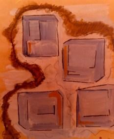 Box Cube (Age 18)