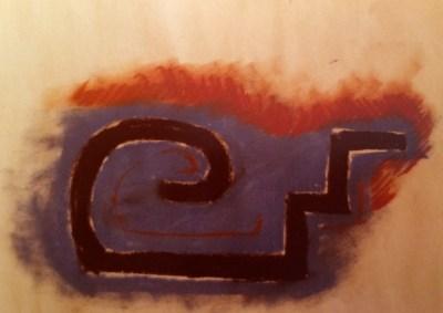 Symbol Creation Direction (Age 18)