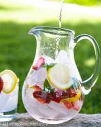 Flavored-Water-2-2