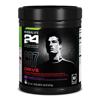 cr7_drive_product_us
