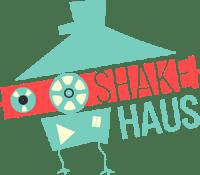 Shakehaus Video Production