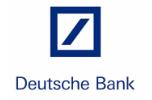 Deutsche Bank Video Production