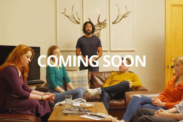 Launch-Scotland-Branding-Digital-Strategy-Website-Video-Coming-Soon-Video.jpg