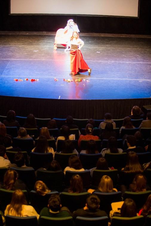 178-Premios Shakespeare-061015