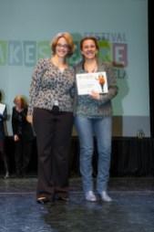 19-Premios Shakespeare - Diplomas-061015