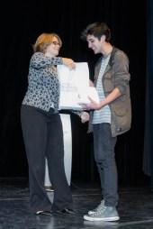 21-Premios Shakespeare - Diplomas-061015