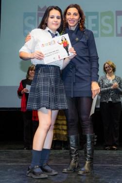 26-Premios Shakespeare - Diplomas-061015